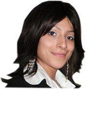Noura Sousa