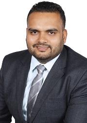 Parasdeep Singh