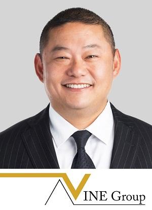 Paul Tsu