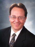 Peter Kritz
