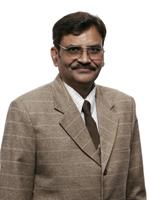 Ravi Malhotra