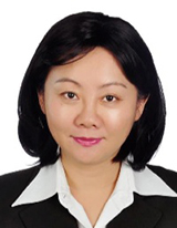 Xiaoping Han