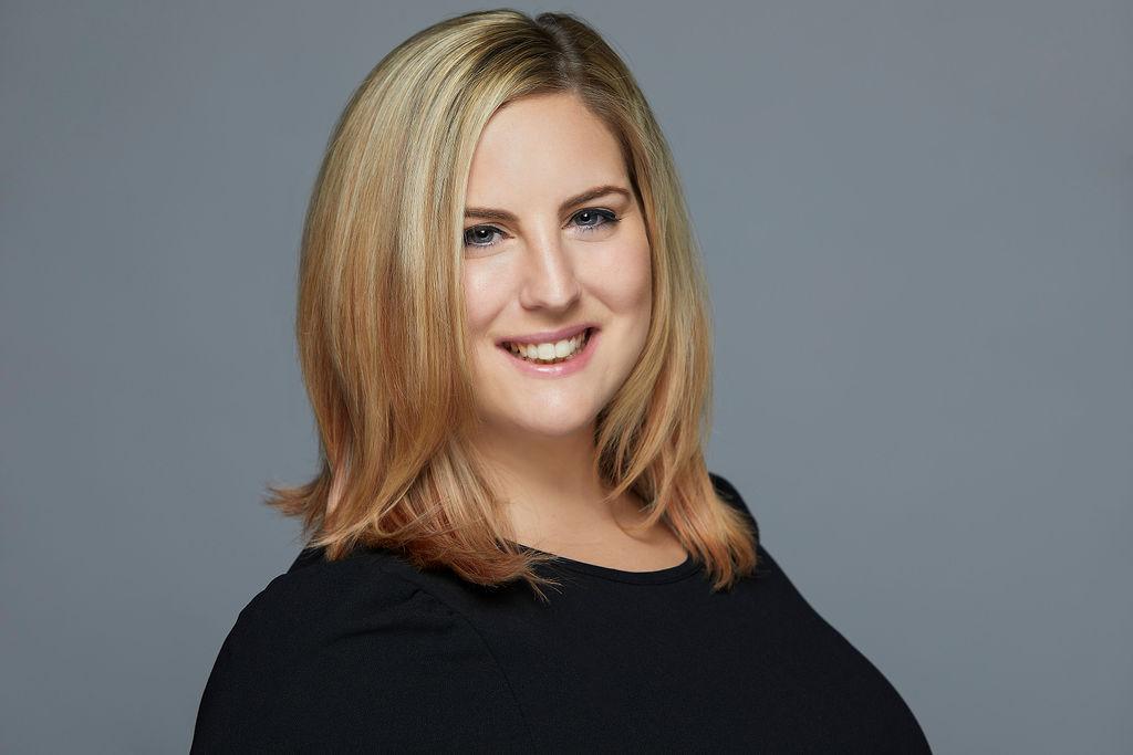 Sara Wyllie