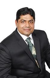 Sheraz Shafiq