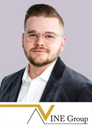 Tyler Lipinski