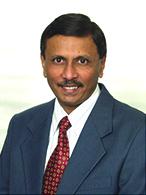 Vijay Aivalli