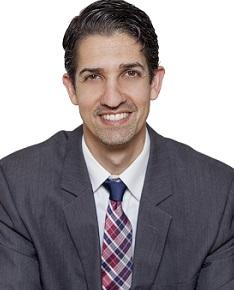 Vince Vasco