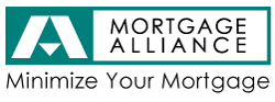 Minimize Your Mortgage