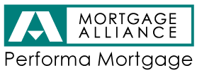 Performa Mortgage Inc.