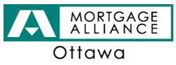The Mortgage Alliance