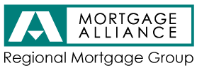 Regional Mortgage Group