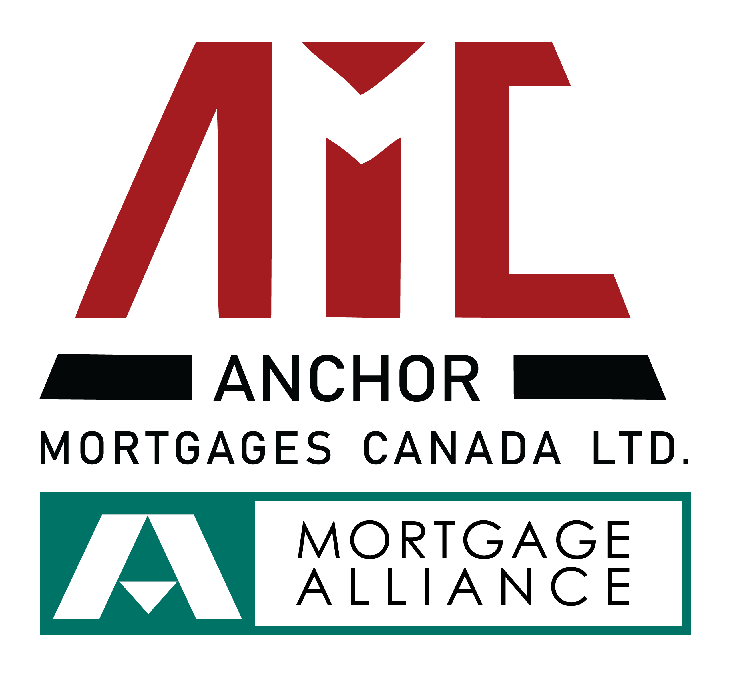 Anchor Mortgages Canada