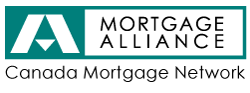 Canada Mortgage Network