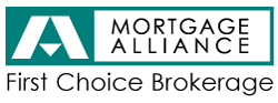 First Choice Brokerage